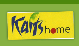 Kaits Homes Logo